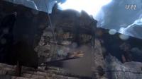陈子豪《古墓丽影:崛起》第七期:开战前的准备