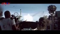 精选500个经典镜头再现二战《启示录:战争安魂曲》 CPNTV
