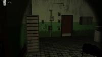 黑水镇诅咒(2):逃离实验室