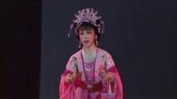 豫剧——《真假牡丹》 豫剧 第1张