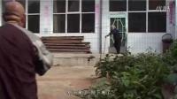 古道清凉:乞食——清净正命(一)1080p