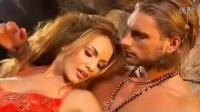 保加利亚歌手:艾莉莎-Alisia - Ti si sexy