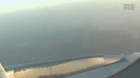希腊雅典到英国伦敦—空客A320-232— 爱琴海航空A3-608