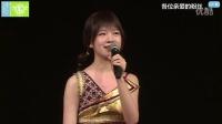 2016-04-22 SNH48 TeamX公演MC剪辑