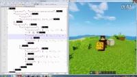 【我的世界】【Minecraft】鬼鬼蝈蝈修改材质包EP4.物品模型修改