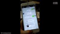 米哥日志:iPhone手机突然坏了,上帝啊!