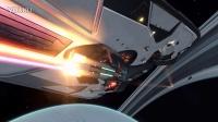 【精英危险V2.1-官方BETA影片】巨型集束激光!Road to Beta - Hardpoint - Beam Laser