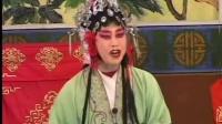 豫剧 刘墉三下南京第七集_标清