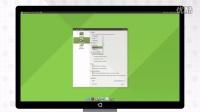Ubuntu MATE 16.04 - See What's New