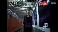 丝绸之路好声音 第二季 第11集 Yipak Yoli Sadasi 2-Karar 11 - san