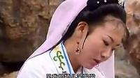 黄梅戏——《孟姜女后传》 黄梅戏 第1张