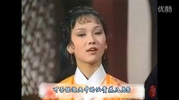 赵雅芝--苏蓉蓉剪辑《画中仙》