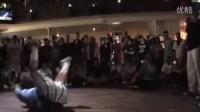 天津7s街舞教室 天津街舞 天津bboy 天津技巧街舞 天津街舞培训