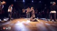 天津7s街舞教室 天津街舞 天津街舞培训 天津河东街舞 天津hiphop街舞