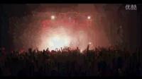 让全世界狂热的可爱核重金属「BABYMETAL☆世界巡回演唱会」