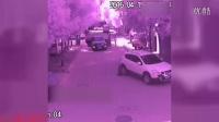 安徽一2岁幼儿小区内遭碾压身亡,妈妈旁边玩手机浑然不知