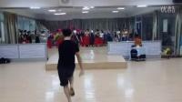沈殷虎老师维族舞蹈《女子十二乐坊-世界に一つだけの花》