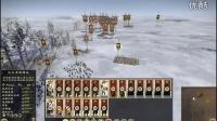 【裁决解说】罗马2全面战争大汉西征20 匈奴联合部落覆灭心腹大患即将根除