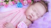HELLO BABY儿童摄影工作室-王嘉悦-满月