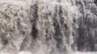 黄河壶口瀑布旅游视频2