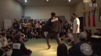 【社团活动】Popping·Battle Part2