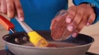 如何制作花生酱巧克力炸弹!我的最爱!