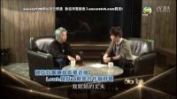 Star Talk 04.25.2016 - 竇靖童