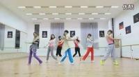 公司年会舞蹈 - 创意节目