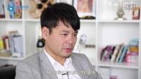 酷镜CEO叶晨光:创业必须有马拉松的极致精神