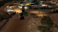 美洲卡车模拟:联机趣事 第二期