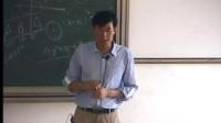 数学软件应用-Maple视频教程 8讲 中科院(全套www.ku3377.com)