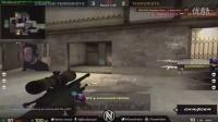 CS-GO - kennyS stream highlights #1 + settings