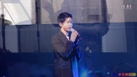 宋仲基现场演唱《太阳的后裔》主题曲《Always》