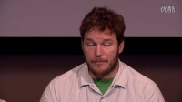 Parks and Recreation  Talks at Google