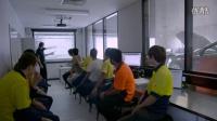 留学澳洲之汽车维修-澳大利亚昆士兰TAFE职业技术学院