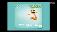 09.Leap Frog-Sing Along Read-Along