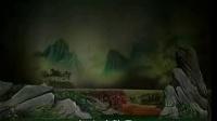 白字戏——柳文进上京(下) 白字戏 第1张