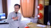 柳河县朝鲜族第一中学1988届毕业生同学会