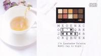 Sweet Rose Tea Makeup-I Memebox x Pony Effect