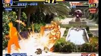 El Gamer Cosplayer - Kyo Kusanagi TRAILER-vqQ_T3Jd2D4