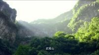 农夫贵州3min天猫logo_0427