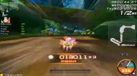 魔法森林  QQ飞车 自己的游戏记录,喷子滚蛋