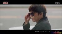 《戏子》OST-Part1:Gary《Tantara》(Feat. MIWOO)