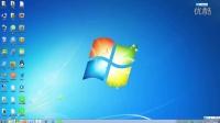 常用软件,专业软件的正确安装方法(去除插件,防止更改首页)