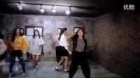 全somi在produce 中的高光时刻feat.CRUSH