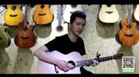 【音乐特种兵】吉他弹唱系列:《忽然之间》-莫文蔚