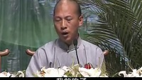 正能量视频:陈大惠传统文化论坛第三集 (8)