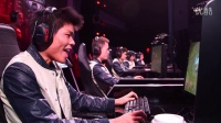 【英雄联盟】2016MSI赛区巡礼:中国 #eSportsGuy精彩视频#