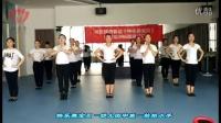快乐舞宝贝(2016.4)—陕西西安师资班