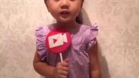 #宝宝#讲个小笑话 小唱一首 小宝贝快快睡 ...|小山竹